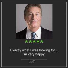 Headshots Google Review